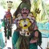 Vaararey muniya