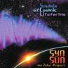 Zelur Project (aka SynSUN) - Gagarinz Trip