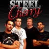 Steel Cherry - Slither (Velvet Revolver)