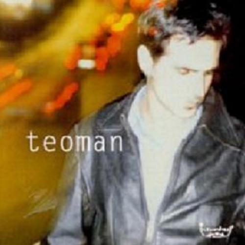 Teoman_Gemiler