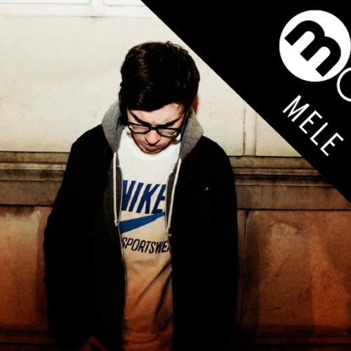 MOTW: MELÉ @ The Nest