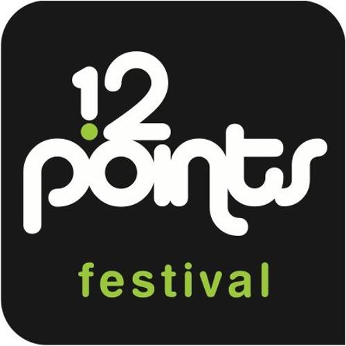 Radio 12 Points- Episode 02