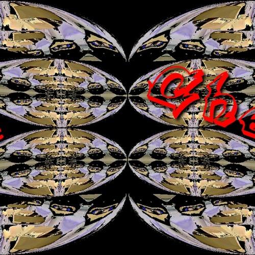 Chevy (180bpm)