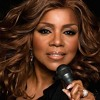 Free Download Gloria gaynor - i will survive Mp3