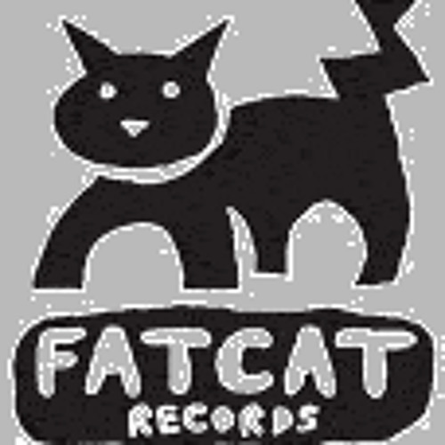 FatCat Records Demo Submissions