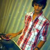 Chammak Challo  MixEd BY DJ NGB