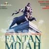 Fantan Mojah - Rasta Got Soul - mixtape