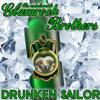 Glamrock Brothers - Drunken Sailor (Clubmix)