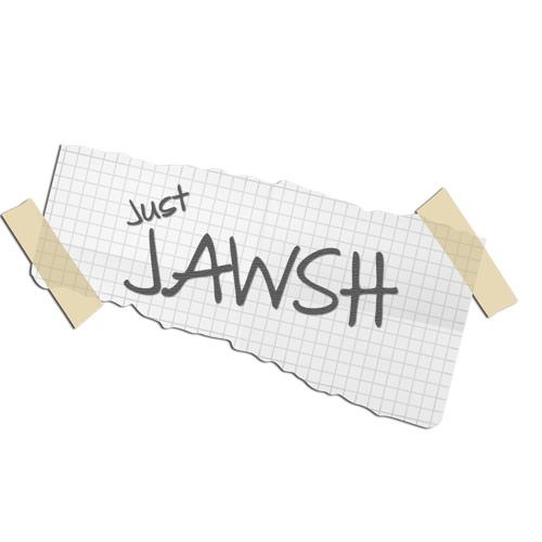 Noisia - Stigma (Just Jawsh Remix) Mastered FREE DOWNLOAD