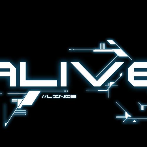 [Alive] Eien Rain
