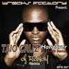 HangOver- Taio Cruz feat Flo Rida (DJ Randy Remix) Free Download!!!