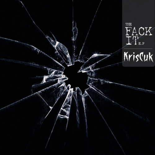 KrisCuk - Fack It (P.C.I Remix)    If u like it? PlEASE FAVORITE IT!!!!  <3