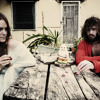 Angus & Julia Stone - You are the one that i want(live)