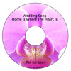 Home Is Where The Heart Is (Wedding Song)