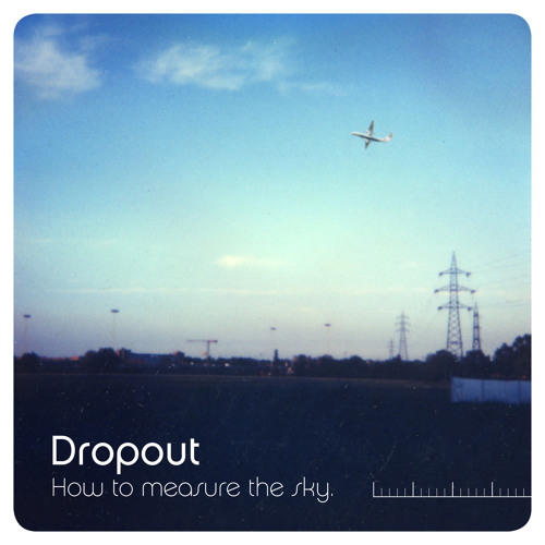 How to measure the sky [2012]