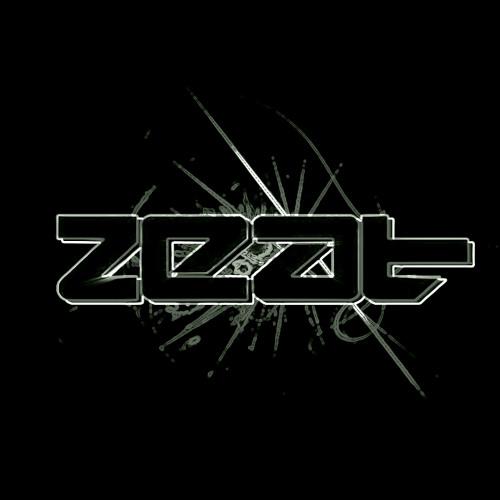 Bingo Players - Mode (Zeat Remix)