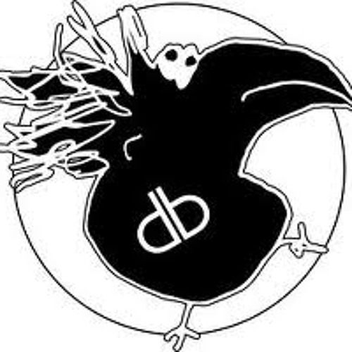 dirtybird Mix - Kill Frenzy