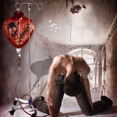 Gimmie Love (Toxic Love Mixtape)