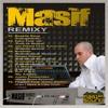 Masif Remixy - Zaho Feat. Idir - Tout Ce Temps (2008)