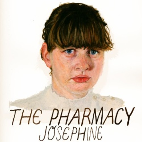 THE PHARMACY - JOSEPHINE (PORTLAND VERSION)