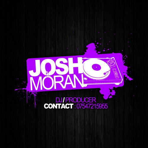 K13 - Hands Up Vs Finally (Josh Moran Revisit) CLIP