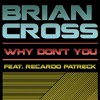 Brian Cross feat Recardo Patrick - Why Don't You (Club Mix)