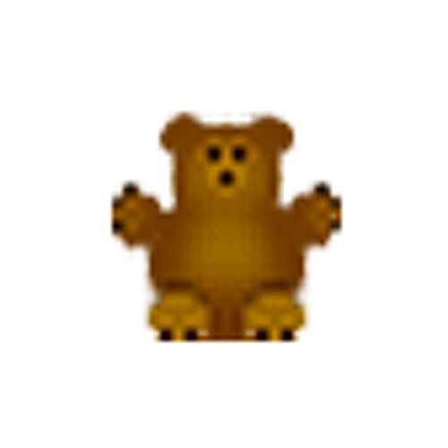 Skype Bears
