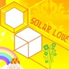 InnerSelf - Magnetic Field Lines - ( V.A. Solar Love )