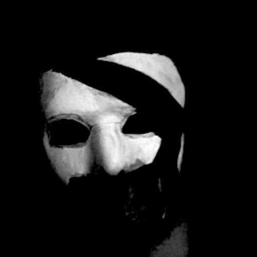 Avenged sevenfold - Afterlife - remix Phil SK