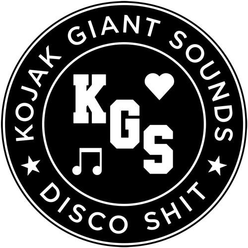 """KGS005 12"""""""