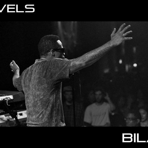 "Bilal "" Levels"" Acoustic Soul Version"