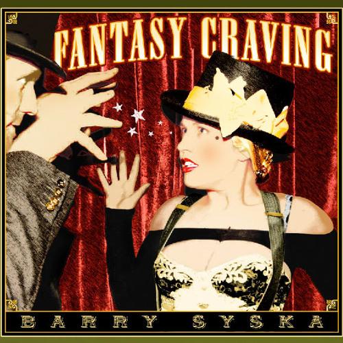 Fantasy Cravings