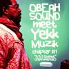 it´s a scince (instrumental) ft. Yekk Muzik