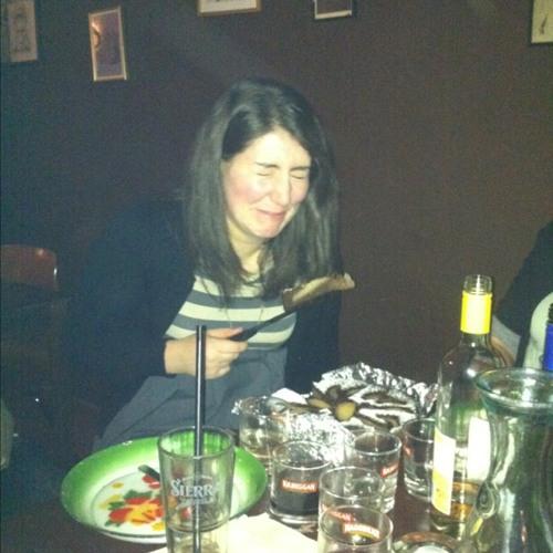 Happy Birthday Jess Ware!