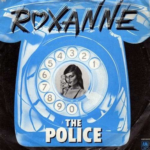 Roxanne's Lemonade (The Melker Project & Friendly Greg) - The Police Vs. Gucci Mane