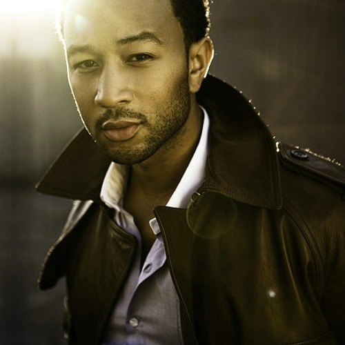 John Legend - Rolling In The Deep (Sensus Soul Remix)