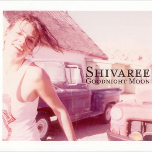 Shivaree - Goodnight Moon (ReLex Remix) *snippet*