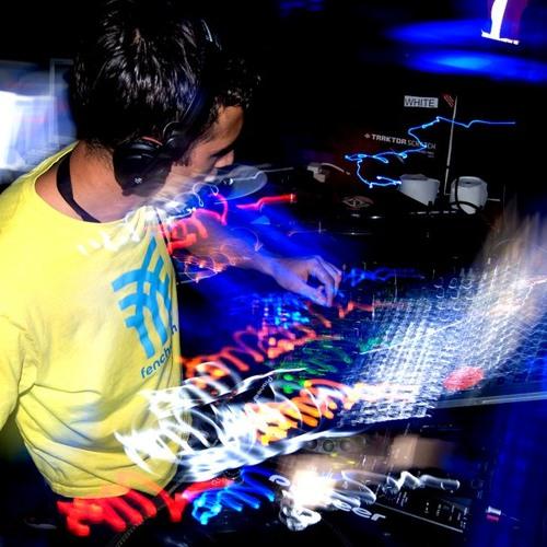 Reaver / mix (free download)