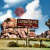 LunaRave - Pow Wow (LunaRooT Remix)