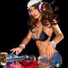 Dj TuĞYaN ARAT voL. 1 (Britney Spears - I Wanna Go) MP3 Download