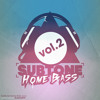 ArsenalFX presents Subtone Home BASS Vol. 2
