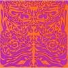 Turing Machine - Don't Mind if I Don't