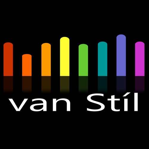 van Stíl - Six