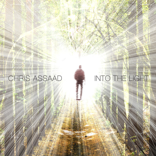 Into The Light EP
