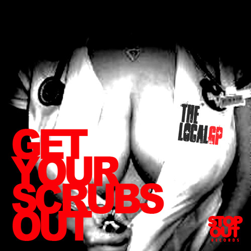 The Local GP - Get Your Scrubs Out
