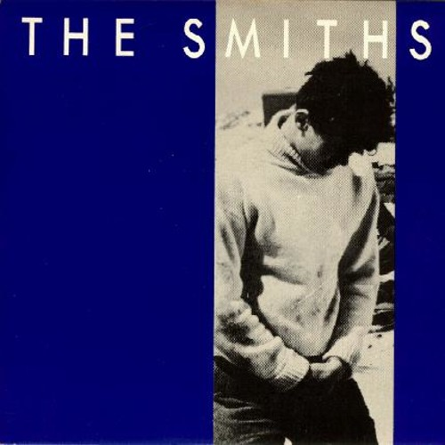 The Smiths How Soon is now? (Instrumental B.M.B.C Edit)
