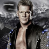 WWE Theme Chris Jericho