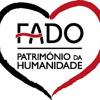 Meu Fado-Mariza (Dj Diogo Moura remix)