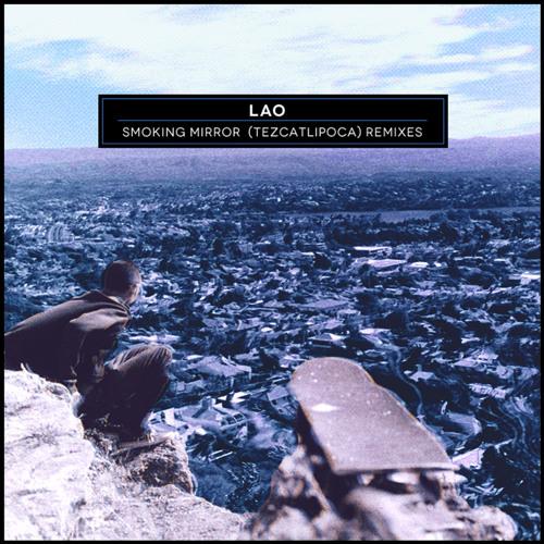 Lao - Mictlan Battles