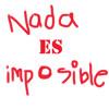 NADA ES IMPOSIBLE (Ojala Mix) - Ennio Emmanuel